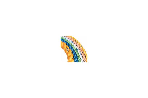 Mega Pp Rope