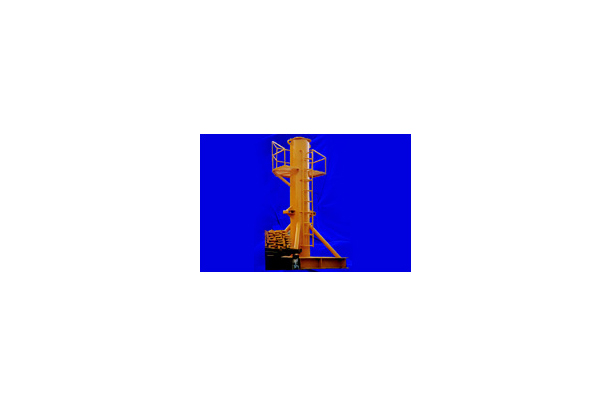 서포트 타워