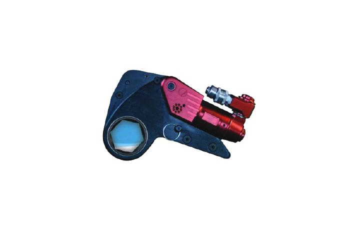 HYTORC Hydraulic Torque Wrench