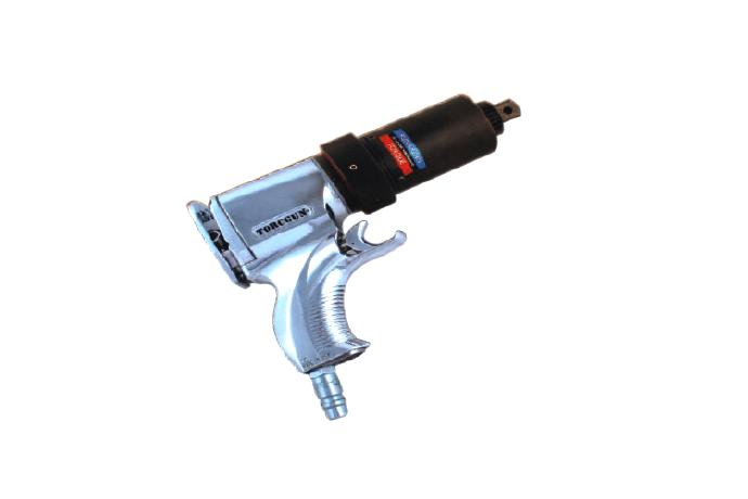 HYTORC Pneumatic Torque Wrench