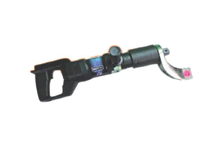 HYTORC Electric Torque Wrench