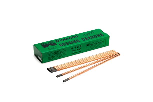 Gausing Electrod (Korea manufactured)