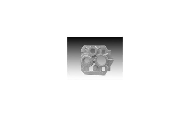 밸브/수도기기 소재