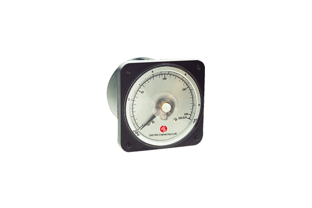 Level Indicator (WIDE ANGLE TYPE)