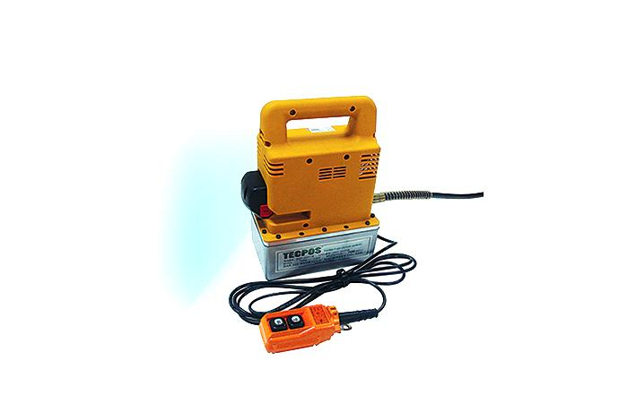 충전식 배터리 펌프