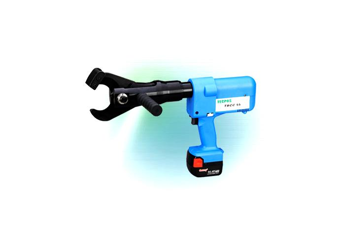 Portable Battery Operated Tools