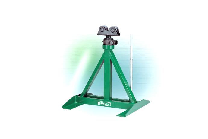 1.5 Ton Reel Stand