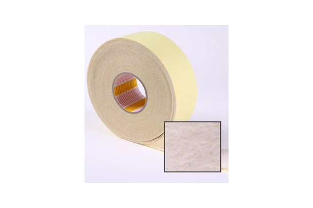 NON-WOVEN (Sound absorption/waterproof Tape)