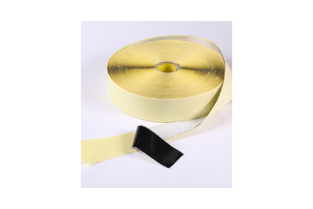 BUTYL ALGC (Sound absorption/waterproof Tape)