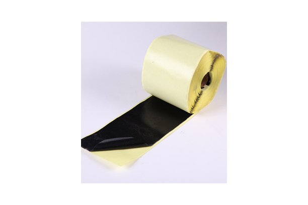 DKBUTYL (Sound absorption/waterproof Tape)