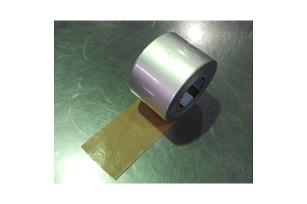 DK-PAK (Sound absorption/waterproof Tape)