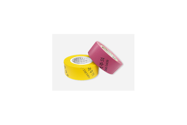 Full Adhesive Tape (Protection Tape)