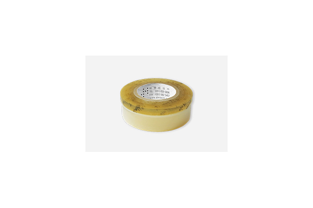 Side Adhesive Tape (Protection Tape)