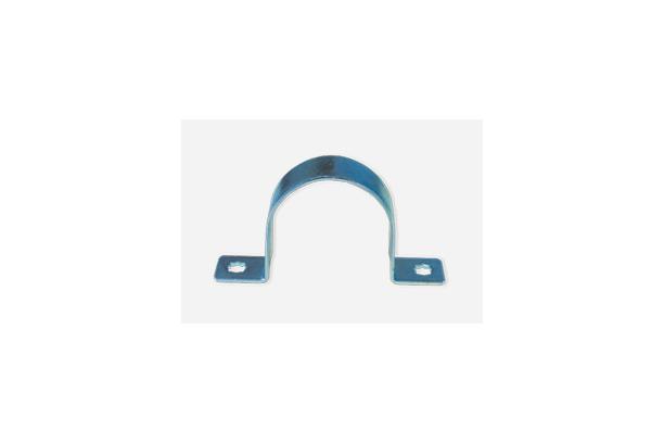 Steel Strap (Unit Accessory)