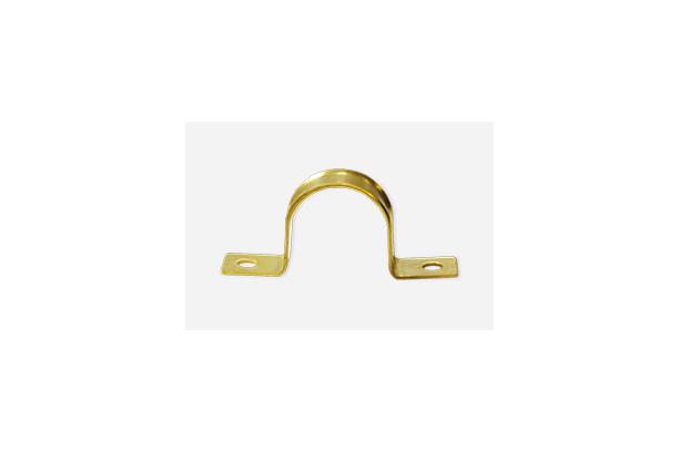 Copper Strap (Unit Accessory)