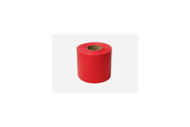 Fiber Glass Roll (Unit Accessory)