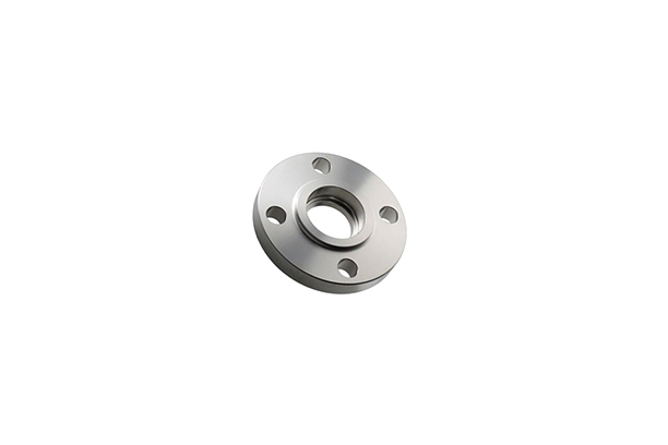 Lab Joint Flanges