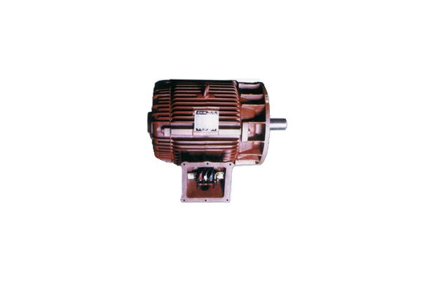 호이스트 모터(시동 토크: 270%)