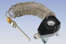 Temperature Switch (471 type)