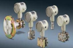Pressure Transmitter (Smart Type)