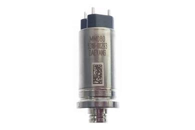 ESC Pressure Sensor