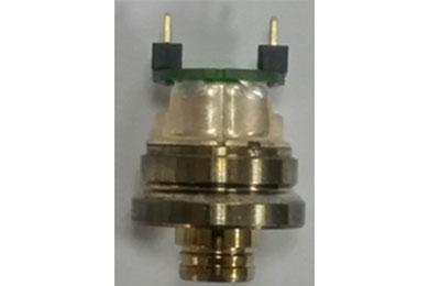 Pressure Sensor Device
