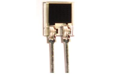 Capacitance-type Humidity Sensors