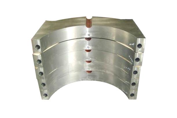 Main Bearing Cap