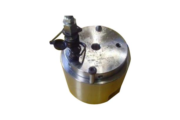 Turbocharger Parts & & Tools