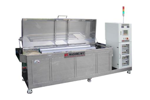 산업재 필름 인쇄 롤 전용