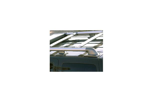 Roof Rack-2