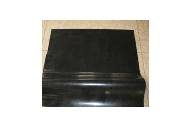 Ultra anti-abrasive rubber sheet (Specialty Rubber Sheet)