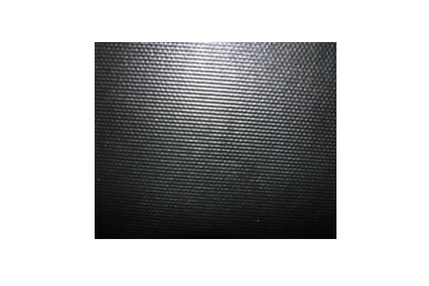 FABRIC INSERTED RUBBER SHEET (Specialty Rubber Sheet)
