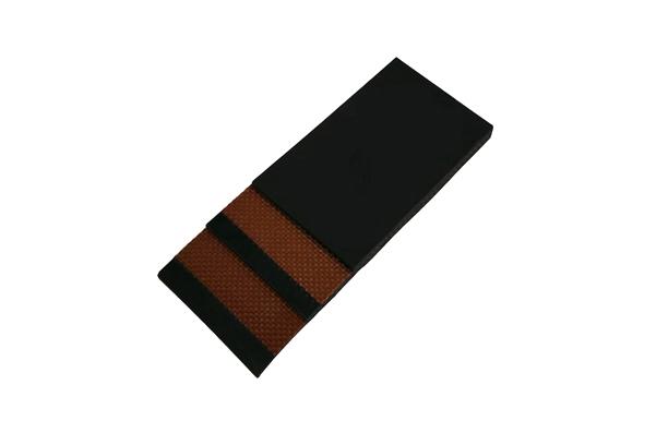고무판 / 고무매트 (특수고무판)