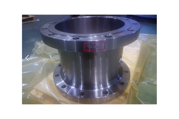 FORNT/REAR HEAD FLANGE
