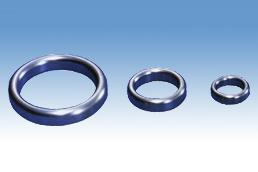 Ring-Joint Gaskets