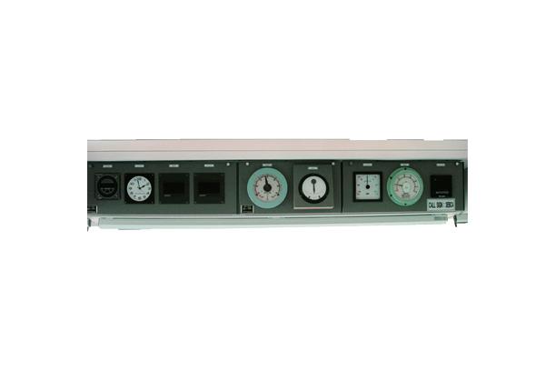 WHGB (Console)