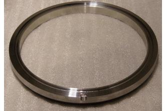 HYD Seal Ring