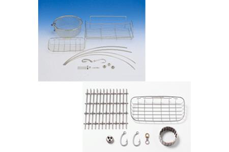 Stainless Steel Wire for General Purpose