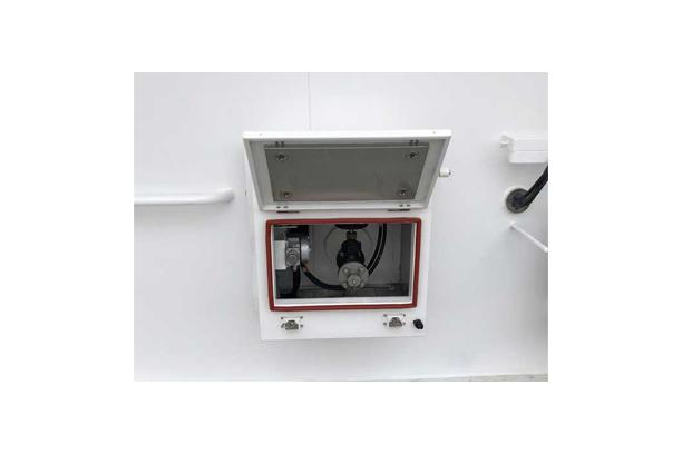 Protection Box