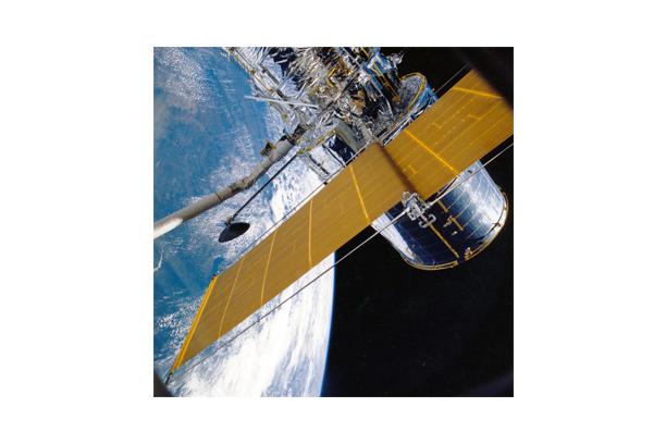 핵융합 및 우주항공