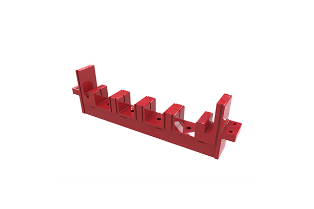 Bus Bar Holder (Vertical Bus Bar Holder)