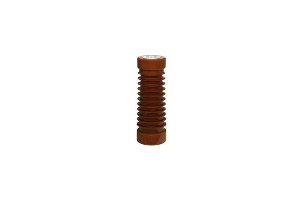 Insulator (Epoxy Insulator - High voltage)