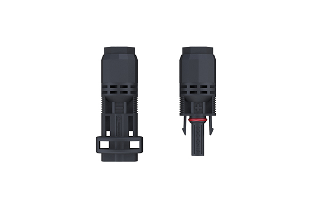 PV CONNECTOR
