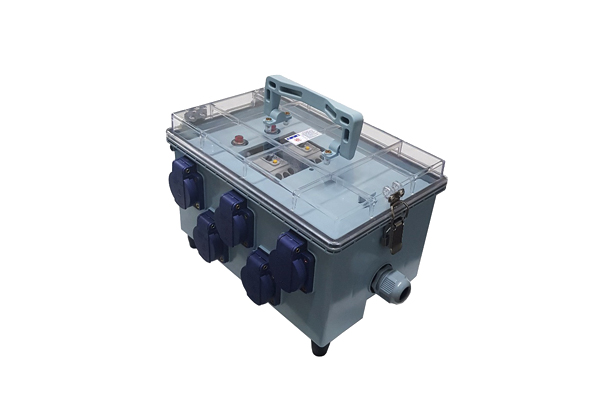 EOL-1000(신형)