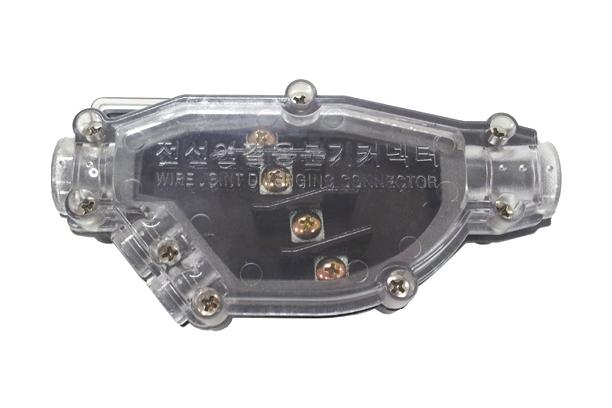 EMT-9642 분기 커플러