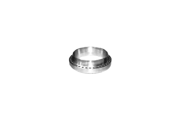 TOWER FLANGES