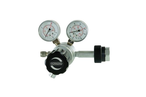 Cylinder Pressure Regulator (HORNUNG)