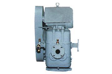 Bilge Pump - GEORIM ENGINEERING