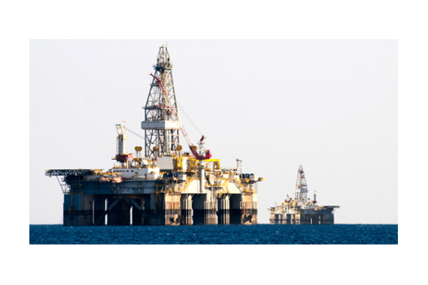 Offshore Service
